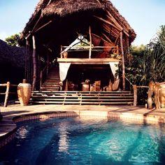 Reserve Fundu Lagoon Zanzibar, Zanzibar Archipelago, Tanzania at Tablet Hotels