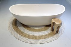 Bathtubs, Lab, Collections, Tableware, Decor, Style, Products, Swag, Dinnerware