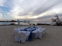 Playa Pesquero,