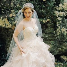 """""""Arise, fair sun, and kill the envious moon / Who is already sick and pale with grief."""" 