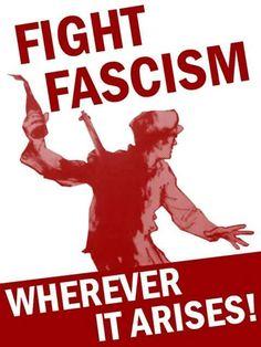 12 Intersectional Anarcho Communism Ideas Anarcho Communism Anarchism Anarchist