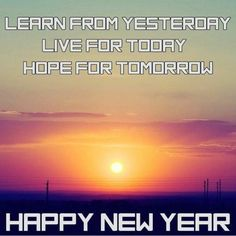 Happy new year 2014 wallpaper quote New Year Quotes 2016, Happy New Year 2014, Happy New Year Quotes, Happy New Year Greetings, Quotes About New Year, Message Of Hope, Quotation Marks, New Chapter, Wallpaper Quotes