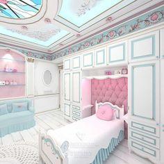 13 fantastiche immagini su Lussuose Camere Da Letto | Bedroom ideas ...