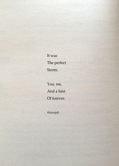 Poem Quotes, Wall Quotes, True Quotes, Words Quotes, Sayings, Short Poems, Short Quotes, Literature Quotes, Qoutes About Love