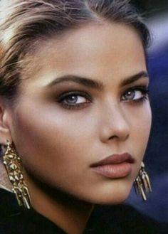 Most Beautiful Faces, Stunning Eyes, Gorgeous Women, Girl Face, Woman Face, Pure Beauty, Beauty Women, Ornella Muti, Pretty Eyes