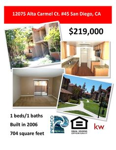 280 000 great 3 bedroom hud home in whittier ca 13832 mystic
