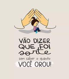I Love You God, A Guy Like You, God Is Good, Gods Love, Positive Thoughts, Positive Quotes, Book Cafe, King Jesus, Jesus Freak
