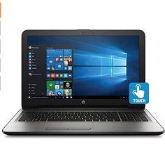 Asus Premium PC portable Gris (Intel Core 4 Go de RAM, Disque dur 1 To, Windows Garantie 2 ans) Windows 10, Notebook Lenovo, Notebook Laptop, I7 Laptop, Laptop Computers, Laptops For Sale, Best Laptops, Top Laptops, Laptops