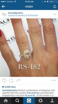 Lauren b jewelry BLAKE YES!