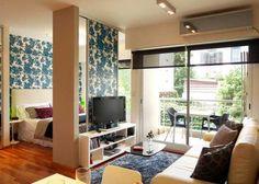 Shanghai Short Term & Long Term Apartment Rentals | Shanghai Vacation…