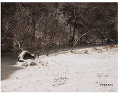 amhdr1_Snow