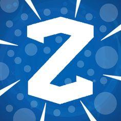 Zone agario skin 1080p Anime Wallpaper, Iphone Wallpaper, Babadook, Agar, Dragon Ball, Cute Animals, Letters, Nike, Youtube