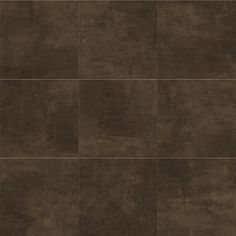 Invoke Tile by Bel Terra from Carpet One. Color: Copper Haze