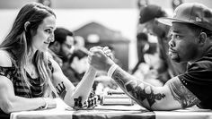 Millionaire Chess is the biggest open Chess Tournament having a total of $1,000,000 in prizes.Register now to participate in the best chess tournament of the year. https://millionairechess.com/