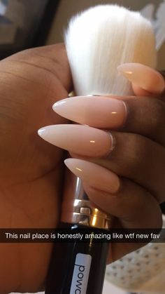 CertifiedCocoa           - Getting my nails done again and I want colour help...