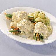 Originele Las Vegas Seafood Platter - recept - Taste and Inspiration recepten Belgian Food, Seafood Platter, Good Fats, Rolls, Turkey, Chicken, Meat, Cooking, Healthy