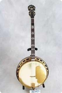 #1927 #Gibson #Mastertone #Banjo  #Vintageandrare #Vintage #Rare #Instruments #Music