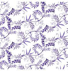 Wild vine sketch vector  by Sunday_cake on VectorStock®