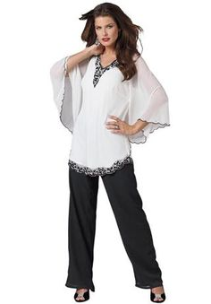 Plus Size Clothing for Women | Dresses | Lingerie | Shoes | OneStopPlus.com