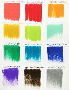 it's the first friday of the month and time to announce the finalnew color to joinranger's distress palette… introducing: candied apple welcome the fairest of them allto the distress palette; av...