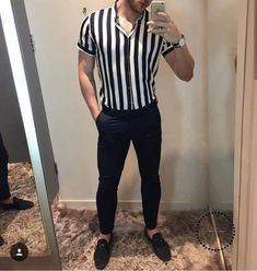 👍chrisspy outfit,soludos outfit,elegant home,industr. Stylish Mens Outfits, Casual Outfits, Men Casual, Casual Menswear, Casual Styles, Outfits For Men, Plad Outfits, Cochella Outfits, Casual Dresses