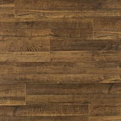 QuickStep Reclaime Old Town Oak Plank- laminate flooring. Wide Plank Flooring, Wood Laminate, Hardwood Floors, Planks, Waterproof Flooring, Floor Colors, Flooring Options, Casco Bay