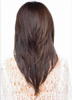 Outstanding Pinterest The World39S Catalog Of Ideas Short Hairstyles For Black Women Fulllsitofus