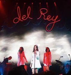 #Lana #Del #Rey #Lana_Del_Rey #LDR #live #performance