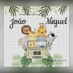 Baby Knitting Patterns, Stitch Patterns, Safari, Peanuts Comics, Alice, Cross Stitch, Snoopy, Fictional Characters, Apollo