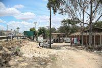 CONEXÃO PASSIRA: PREFEITURA ATENDE PEDIDOS DA COMUNIDADE DO MANIBU....