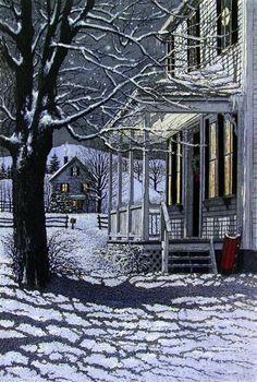 Carol Collette