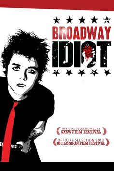 Watch Broadway Idiot (2013) Full Movies (HD quality) Streaming