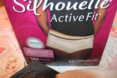 Support Depend Charitable Cause #underwareness #sp