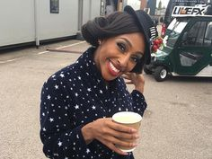 Alexandra Burke: How I Got to a Size 8 from a 14 Alexandra Burke, Celebrity Bodies, Singer, Actresses, Stars, Celebrities, Music, Female Actresses, Musica