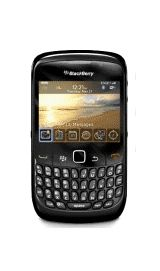 BlackBerry Curve 8520 - Black (AT&T) Smartphone for sale online Mobile Phone Comparison, Discount Cell Phones, Cell Phones For Sale, Newest Cell Phones, Blackberry Curve 8520, Blackberry 10, Blackberry Phones, Shopping