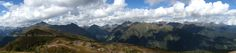 Eine Aus-Zeit in der Steiermark habe ich mir bei einem wunderbaren Wanderurlaub…