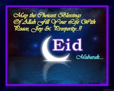 chand-mubarak-eid-2014-eid-mubarak-photos-wallpapers-images-eid-ul-adha11.gif 1,280×1,024 pixels