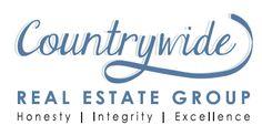 #RealEstate #Logo #Design #Branding Real Estate Logo Design, Us Real Estate, Branding, Brand Management, Identity Branding