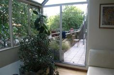 2 Bedroom Apartment in Central London/Zone 1 to rent from £980 pw. With balcony/terrace, Telephone, TV and DVD.