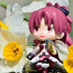 Hello Spring Ⅱ