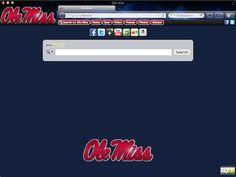 59 best college browser themes images internet explorer google
