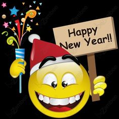 New memes funny adult sexy faces Ideas New Year Quotes Funny Hilarious, Funny New Year, Funny Kids, Happy New Year Emoji, Happy Year, Happy New Year Pictures, Funny Pictures, Smiley Emoticon, Cute Minions