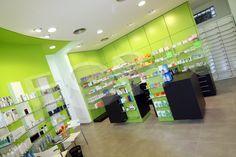 Farmacia Josep Peya Llach