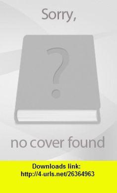 Charlotte Gray audio Abridged approved by author Sebastian Faulks ,   ,  , ASIN: B000C08NY8 , tutorials , pdf , ebook , torrent , downloads , rapidshare , filesonic , hotfile , megaupload , fileserve