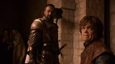 Image result for meryn game of thrones