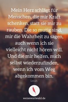 Poetry Quotes, Words Quotes, Life Quotes, Sayings, German Quotes, Quotation Marks, Some Words, Spiritual Quotes, Quotations