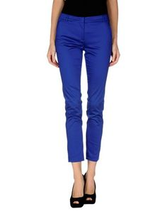 EMILIO PUCCI . #emiliopucci #cloth #dress #top #skirt #pant #coat #jacket #jecket #beachwear #