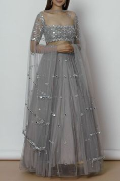 6 Phenomenal Beaded Mermaid Wedding Dress Jaw-Dropping Ideas.Dream Wedding Dress Princesses Sparkle Brides 9 Prodigious Long Sleeve Wedding Dress Mermaid Off Shoulders Jaw-Dropping Ideas.Pink Wedding Dress Indian Fashion Dresses, Indian Bridal Outfits, Indian Gowns Dresses, Dress Indian Style, Indian Designer Outfits, Pakistani Dresses, Pakistani Bridal, Indian Fashion Trends, Bridal Sarees