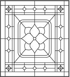 Resultado de imágenes de Google para http://3.bp.blogspot.com/-qf0-ehIH5tA/Tsvy9xByOGI/AAAAAAAAADk/SJCXlZNHnLA/s1600/stained-glass-patterns-39.jpg