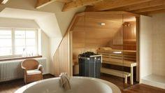 Google Afbeeldingen resultaat voor http://www.batiportaal.be/uploads/images/wellness/Klafs-Sauna-Premium-schuin-dak-en-glazen-wand.JPG